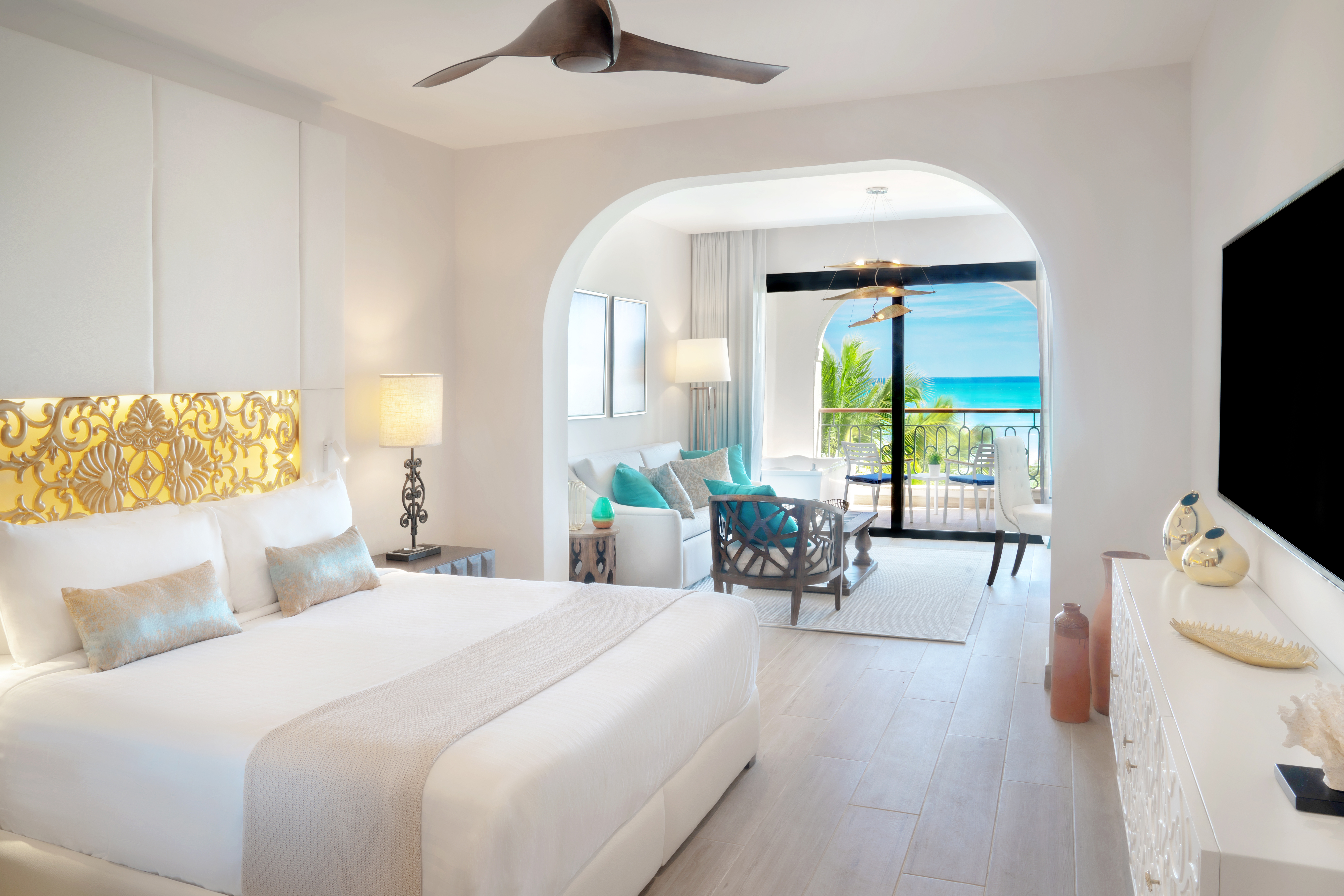 Sanctuary-Cap-Cana-Premium-Luxury-Jr-Suite-Ocean-View
