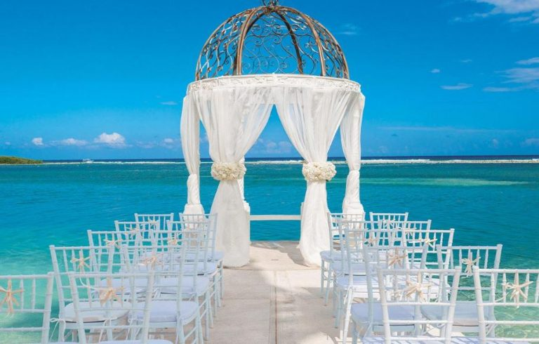 sandals-royal-caribbean-weddings