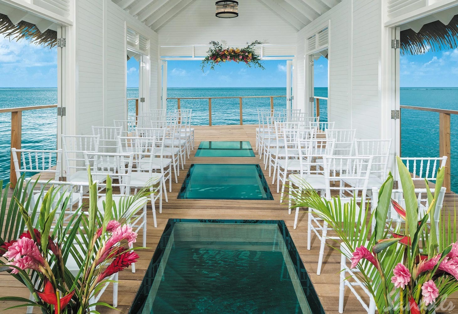 Image result for sandals south coast weddings