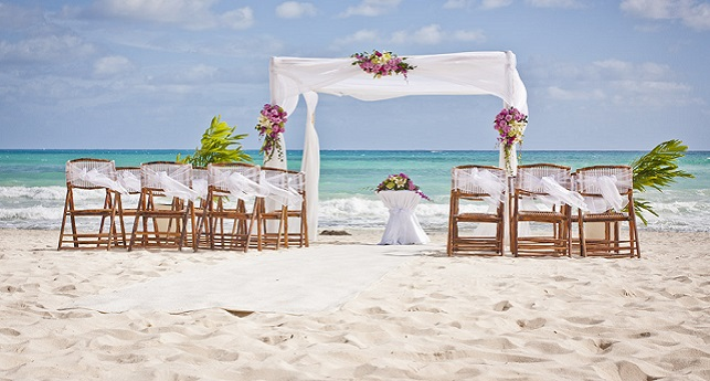 iberostar-hacienda-dominicus-weddings