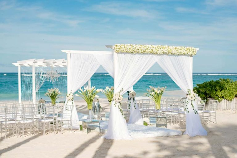 iberostar-dominicana-weddings