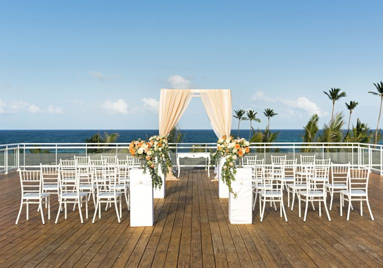 sensatori-resort-punta-cana-weddings
