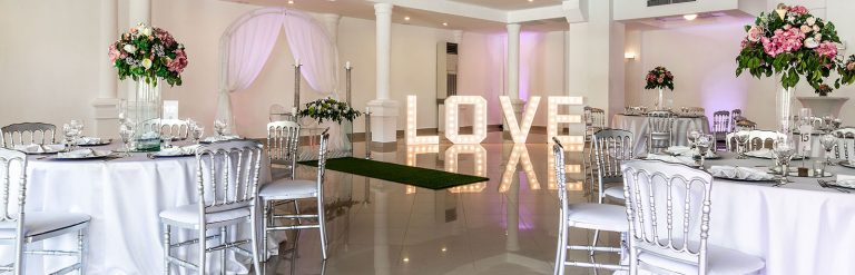 be-live-collection-punta-cana-weddings