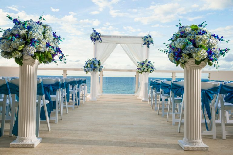 hyatt-zilara-weddings