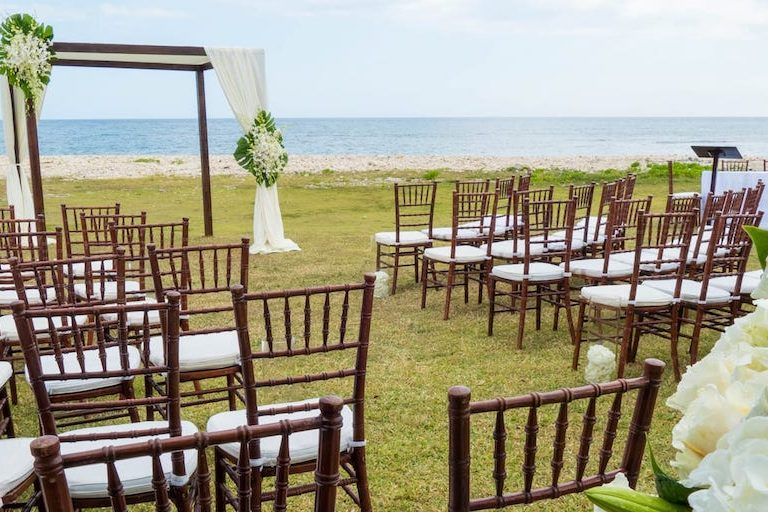 Best 5 All Inclusive Wedding Hotels in Montego Bay