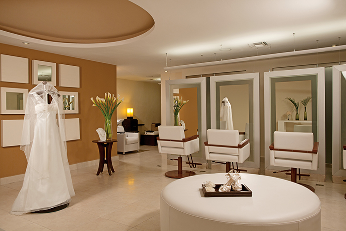 SUSCZ_Bridal_Salon_Area_1A (1)