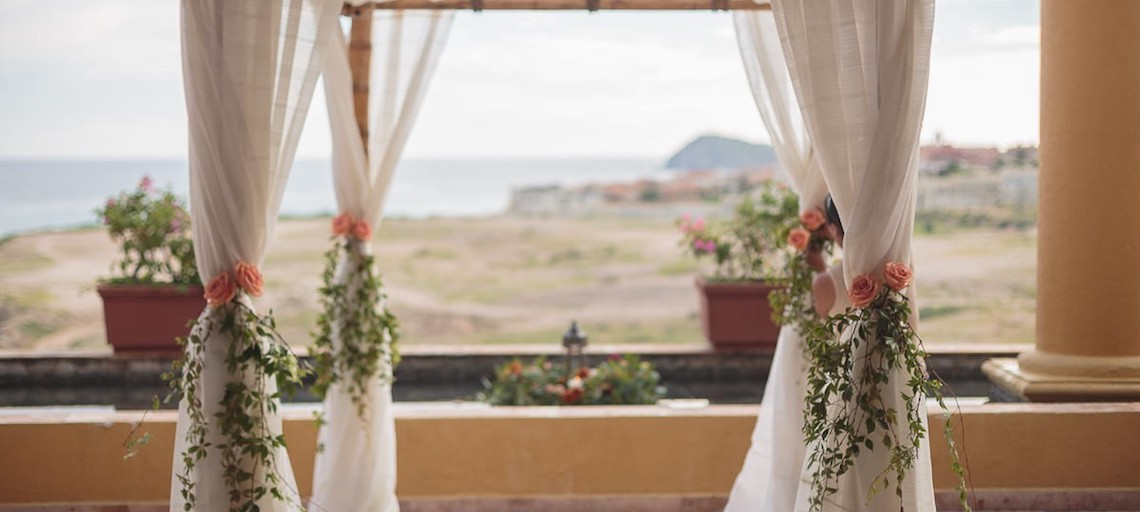 Cabo Wedding Packages All Inclusive