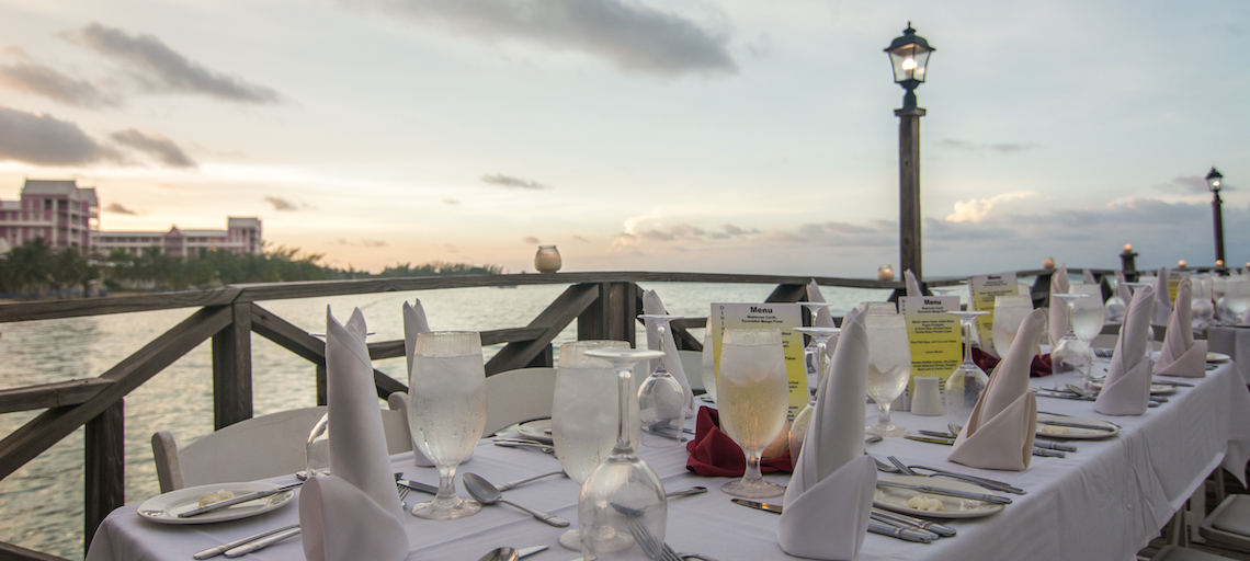 5 Affordable Jamaica Wedding Packages