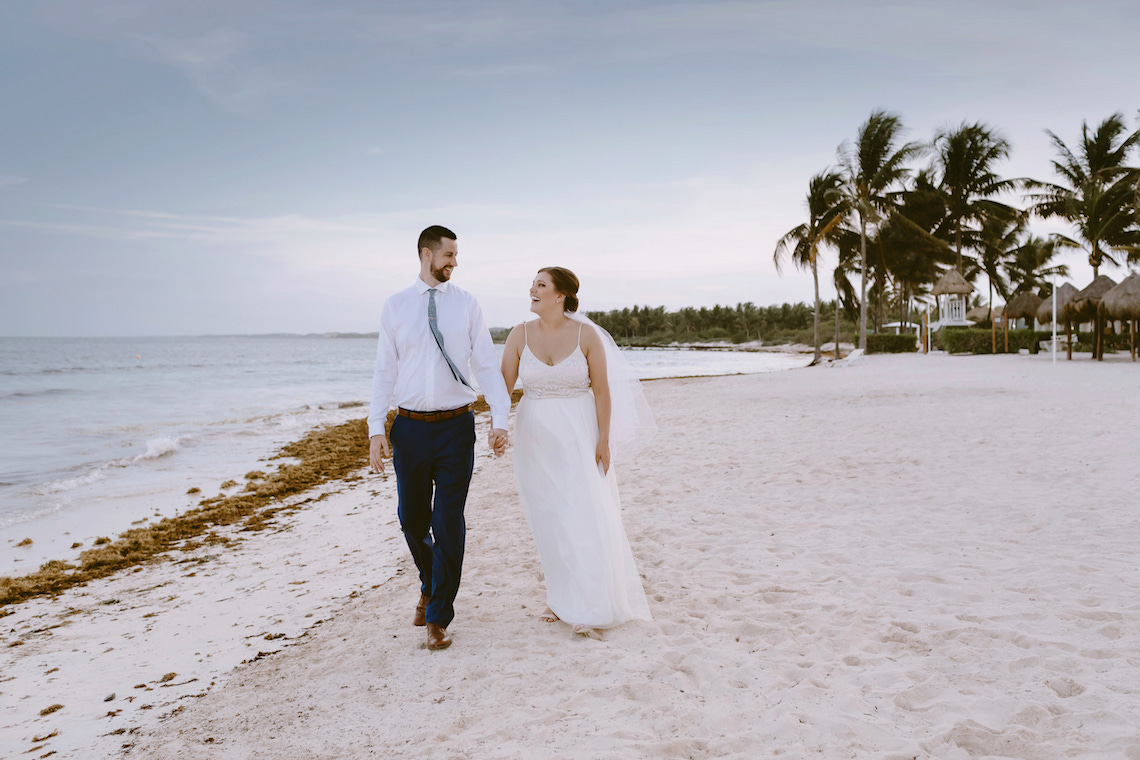 Lindsey & Kevin / 2019 / Preview