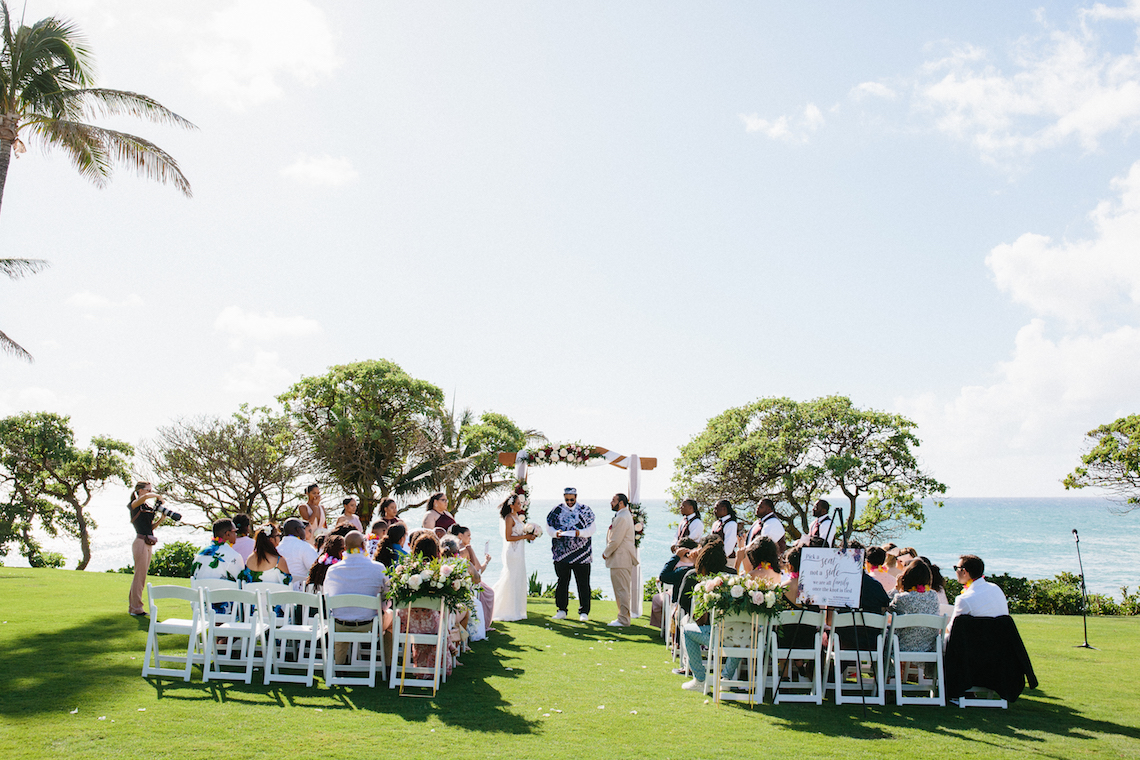 turtle-bay-destination-wedding