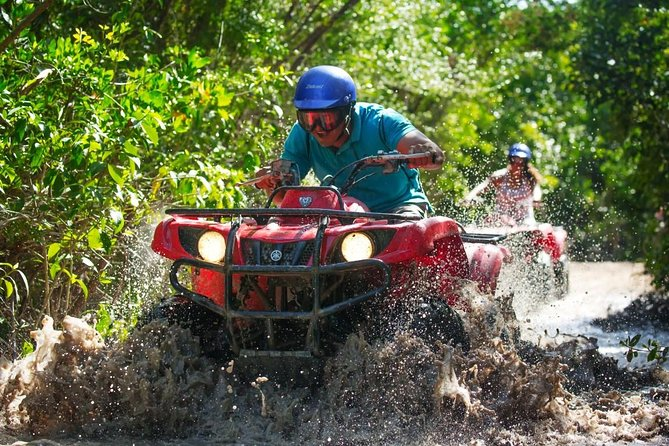 atv-excursion