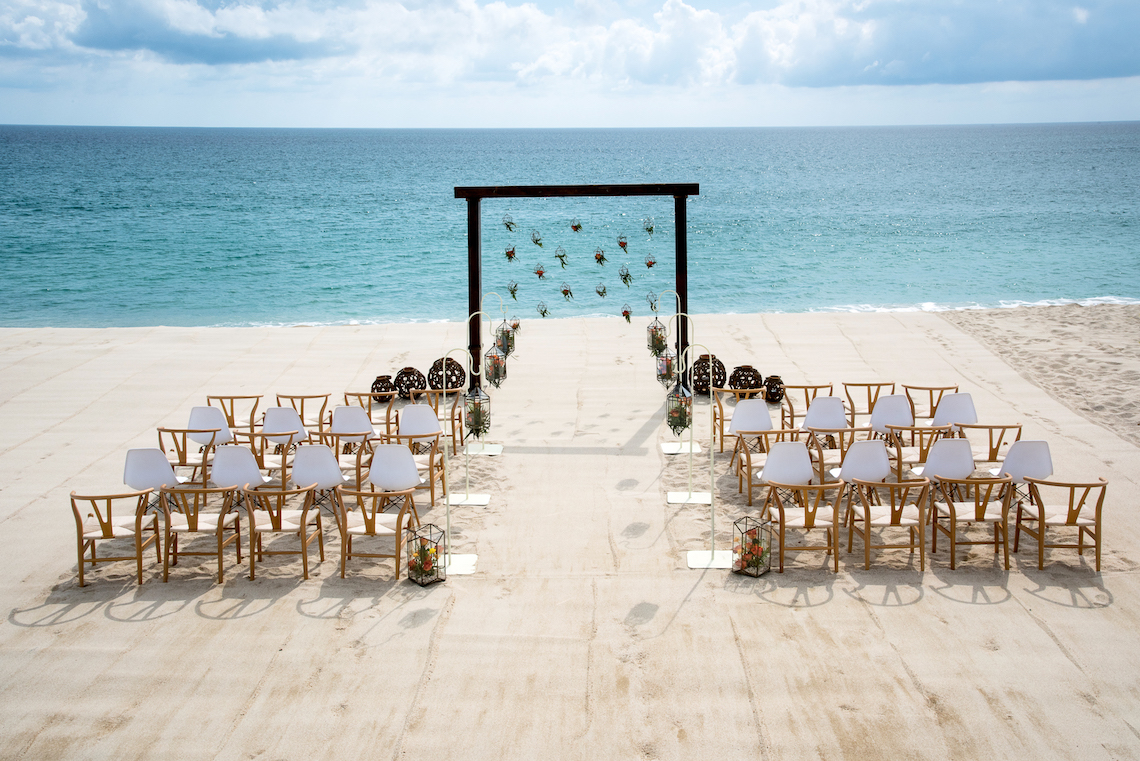 lblc_Weddings_BlancBeach