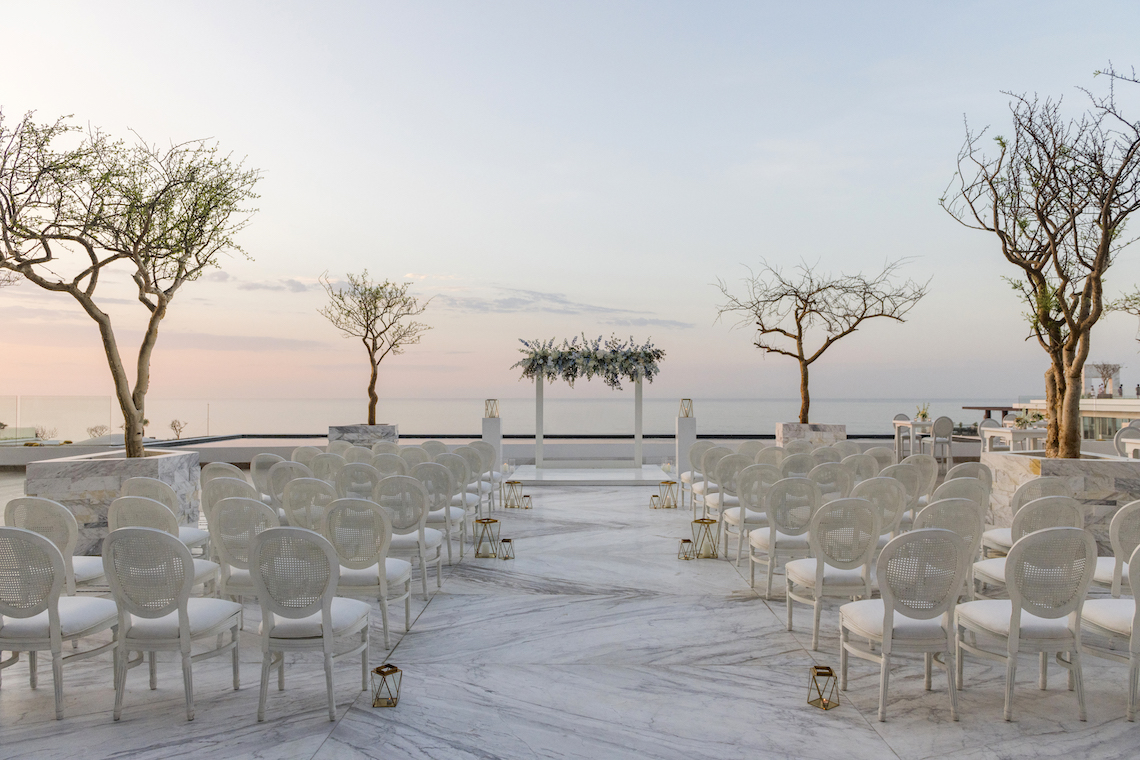 lblc_Weddings_BlancTerrace