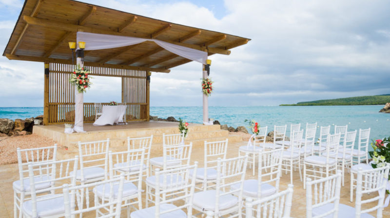 Jamaica_Wedding_Setup