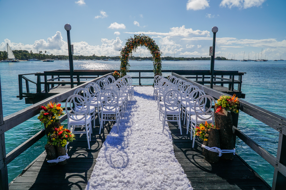 LRMFM_Pier_Wedding_Setup