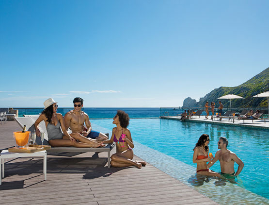 Breathless-Cabo-Pool-Group