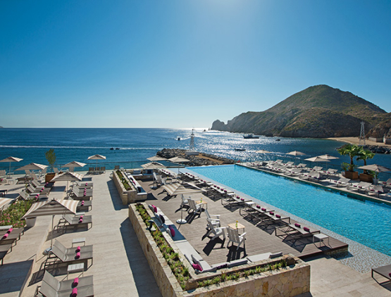 Breathless-Cabo-Pool