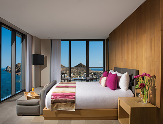 Breathless-Cabo-Suite