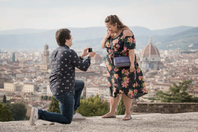 engagement season 2021 tips and advice proposal europe photography couple