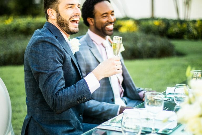 5 Questions to Ask Your Destination Wedding Planner
